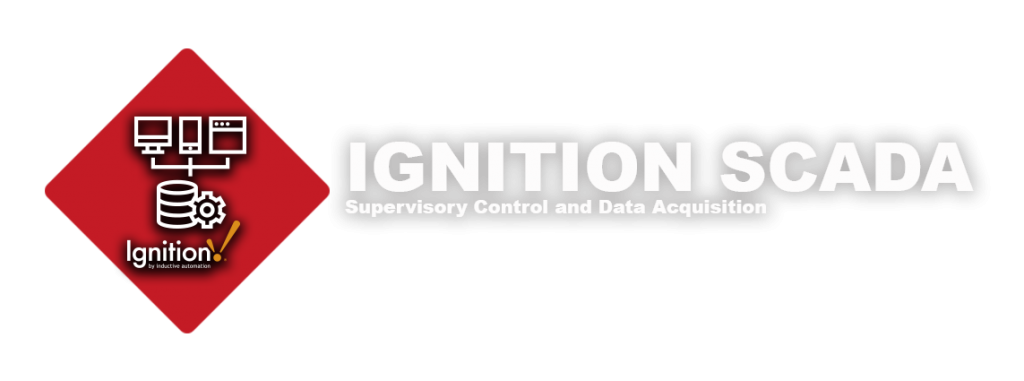 Ignition software