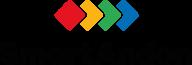 logo smart andon